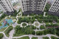惠州中洲A区3