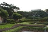 中洲华府A区1(屋顶花园)1