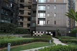 中洲华府A区2(屋顶花园)2