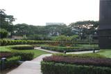 中洲华府A区4(屋顶花园)4