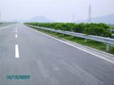 江珠高速2