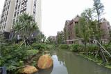 惠州中洲A区2